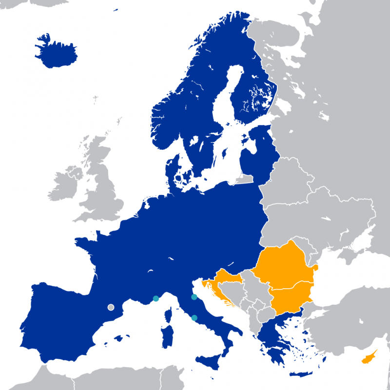 1024px-Map_of_the_Schengen_Area.svg.png