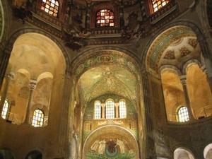 1661-11-RavennaBascilica.jpg