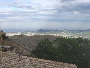 1729-03-CittaSantangelo1407.jpg