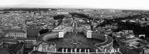 1920-03-Vatican_BW.jpg