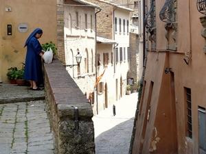 1920-05-Volterra.jpg
