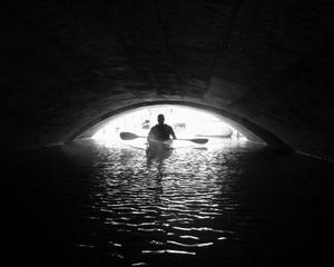1920-09-Venice_Kayak.jpg