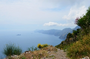 1920-14-Amalfi_Hike.jpg