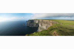 2018-01-Cliffs_of_Moher.jpg