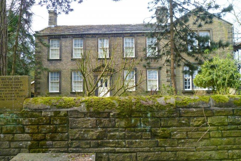 37. Bronte cottage.JPG