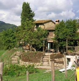 558-09-view_farm.jpg