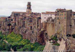 673-11-doug-phillips-Pitigliano.jpg
