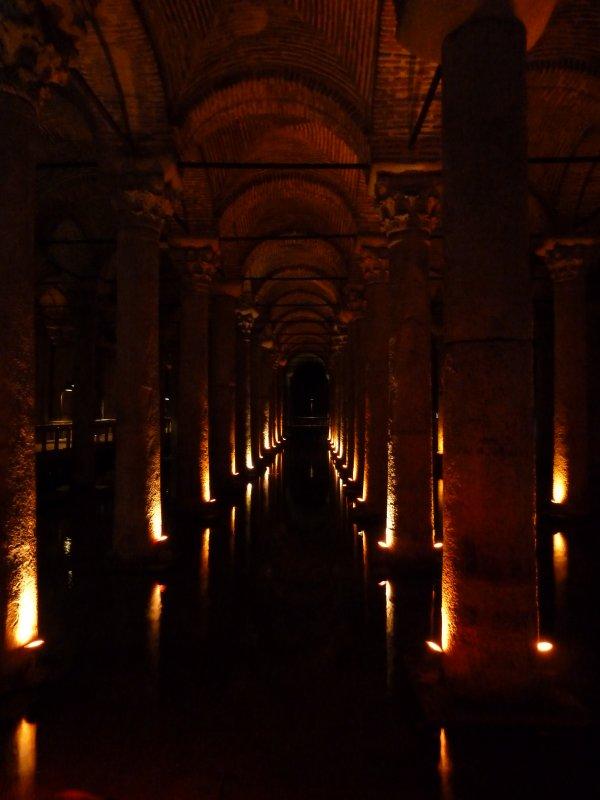 Ab Istanbul Cistern (02).JPG
