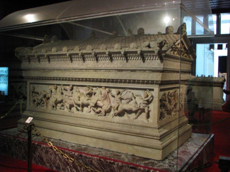 Ac Istanbul Museum  (11).JPG