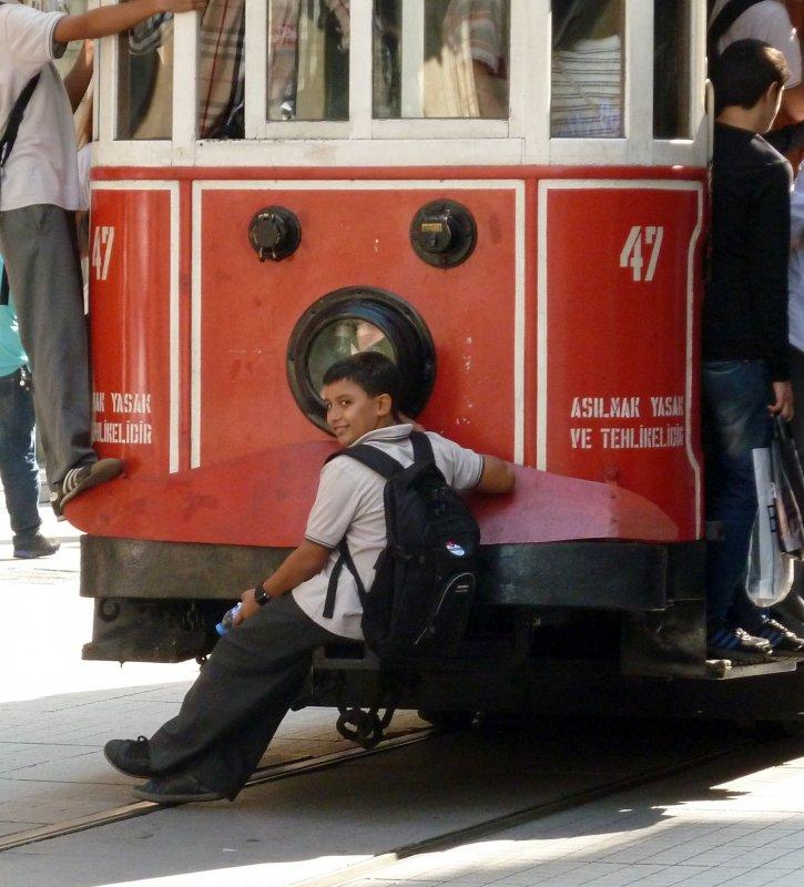 Ad Istanbul Istakal  (22).JPG