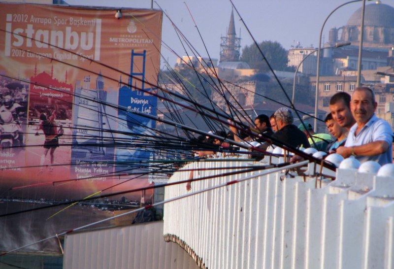 Af Istanbul Galata  (1).JPG