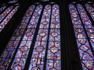 ag-1644-saint-chapelle.jpg