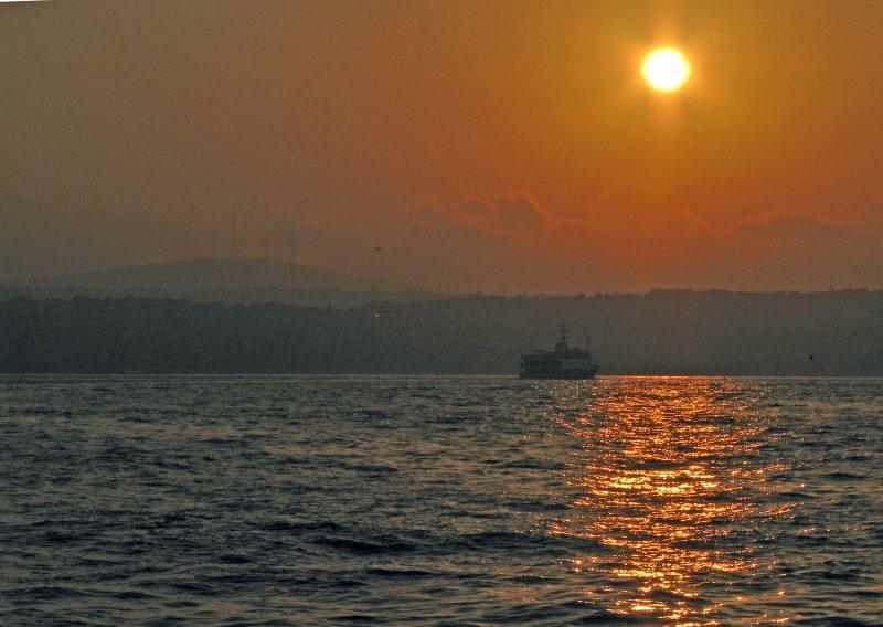 Ah Istanbul (202).JPG