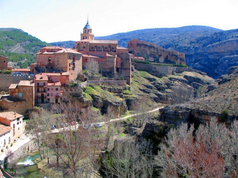 Albarracin (111).jpg