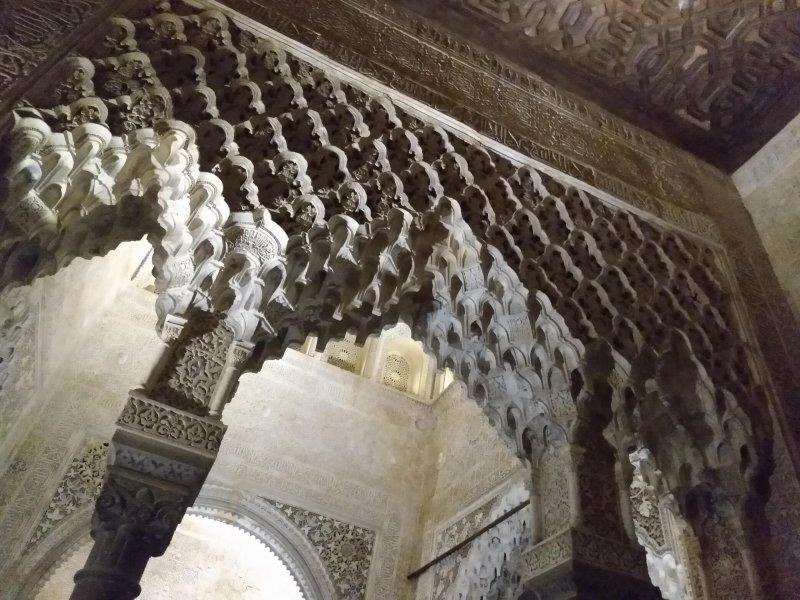 AlhambraAtNight1.jpg