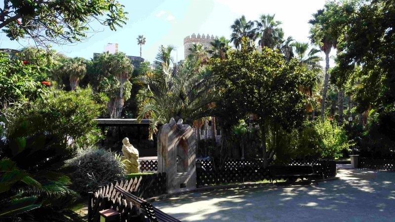 almunecar jardin botanico.jpg