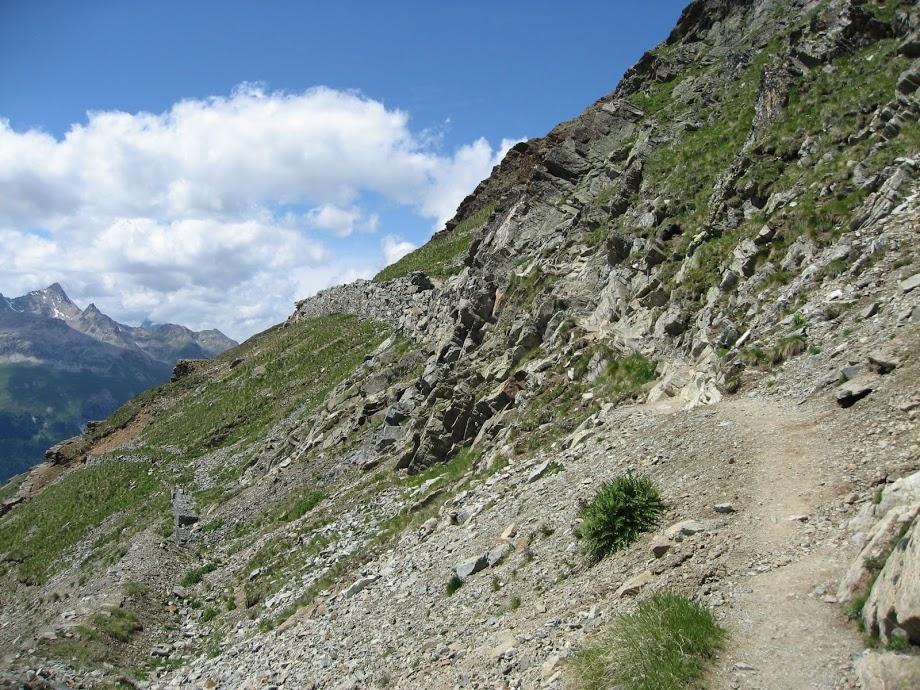 Alp hiking trail (21).JPG