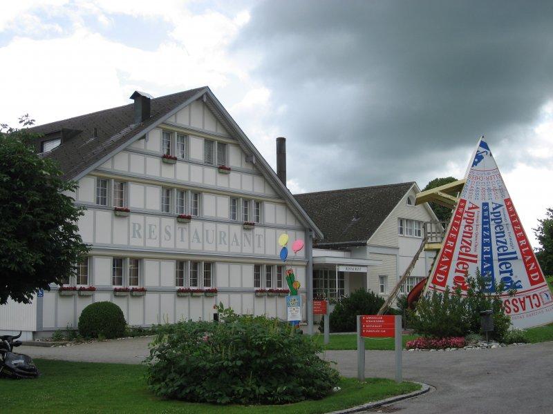 Appenzeller cheese factory (8).JPG