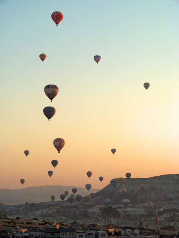 Be Cappadocia balloons (7).JPG