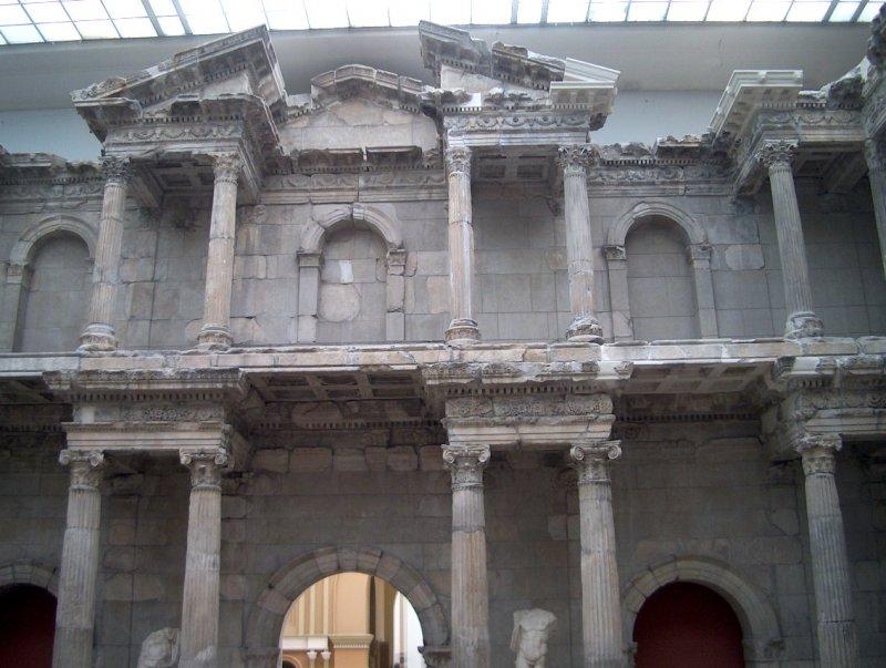 berlin-pergamon.JPG