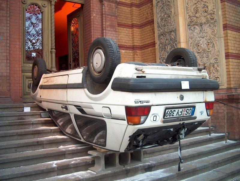 berlin2-car.JPG