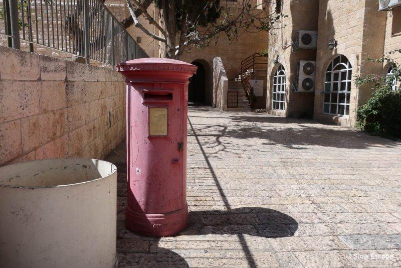 british-post-box-jerusalem-0139.jpg