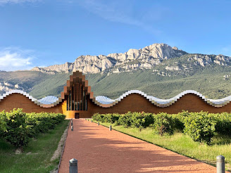 Calatrava at Ysios winery.jpeg