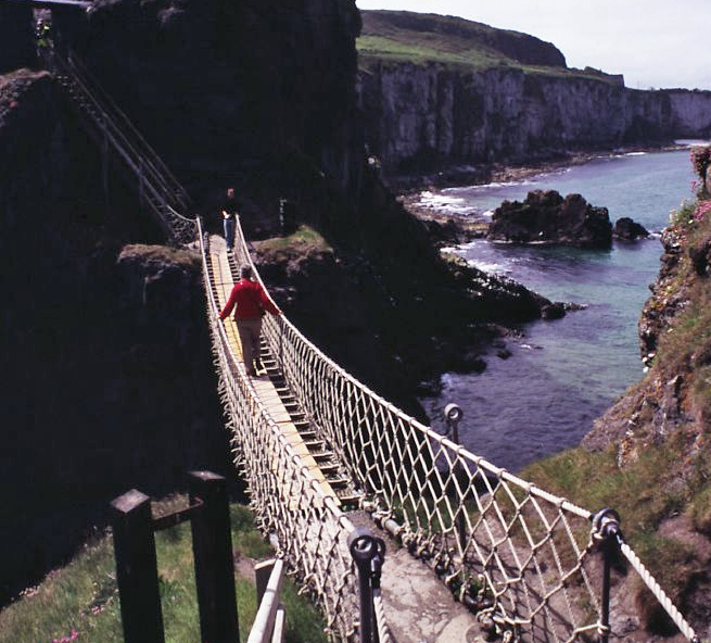 Carrick a Rede.png