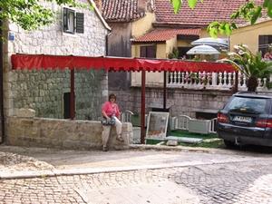 croatia-06.jpg