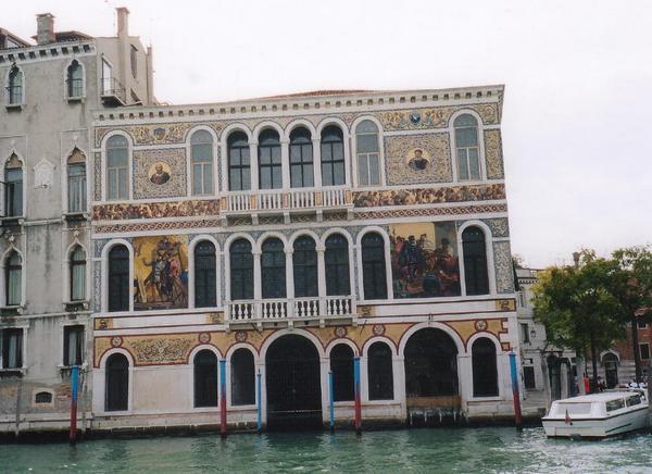 doru-2003-38026_Palazzo_Barbarigo_a_San_Vio_850.JPG