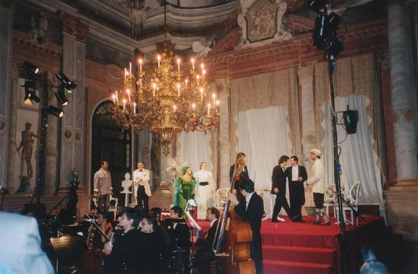 doru-2003-38033_Opera_evening_at_Ca_Rezzonico_1000.JPG