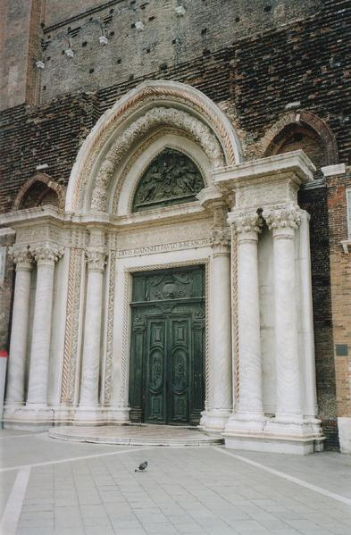 doru-2003-38046_SS_Giovanni_e_Paolo_Entrance_1000.JPG