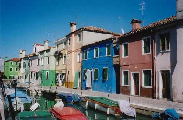 doru-2003_Colours_of_Burano_1000.JPG