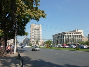 doru-bucharest-04-P1000862_1.JPG