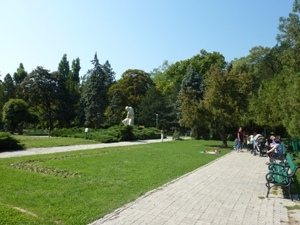 doru-bucharest-06-P1000922_1.JPG