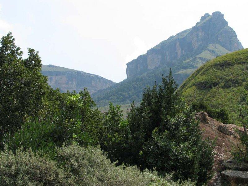 drakensberg mountains royal national park1.jpg