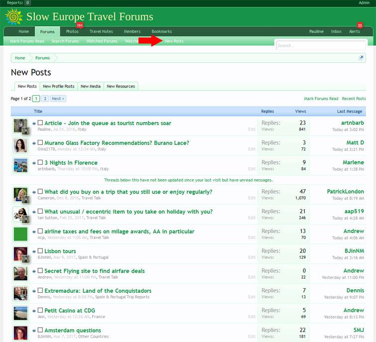 forums-screensnap-newthreads.jpg