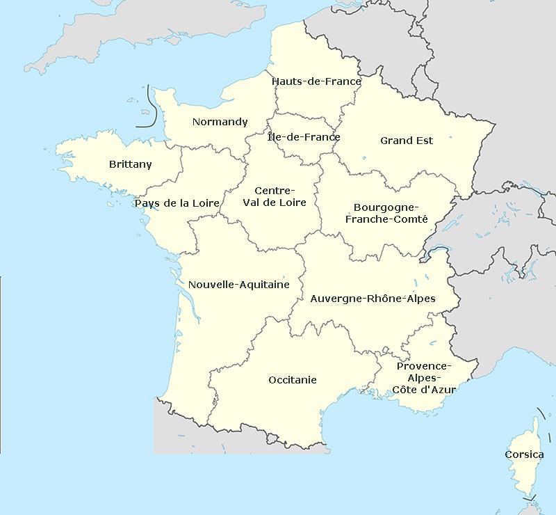 france-regions-2021.jpg
