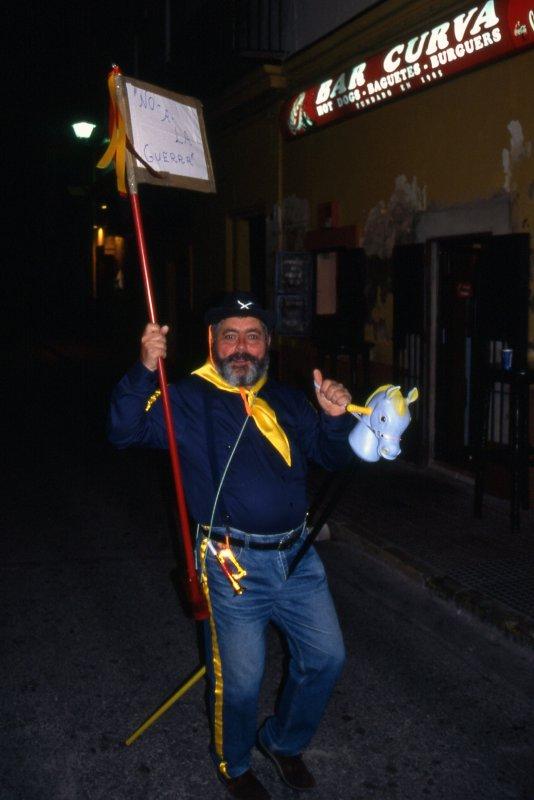 G Month in El Puerto065.jpg