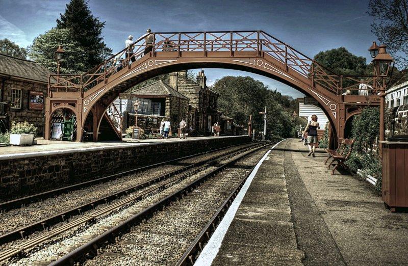 Goathland station copy.jpg