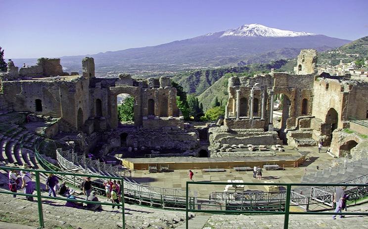 Greek Theatre.jpg