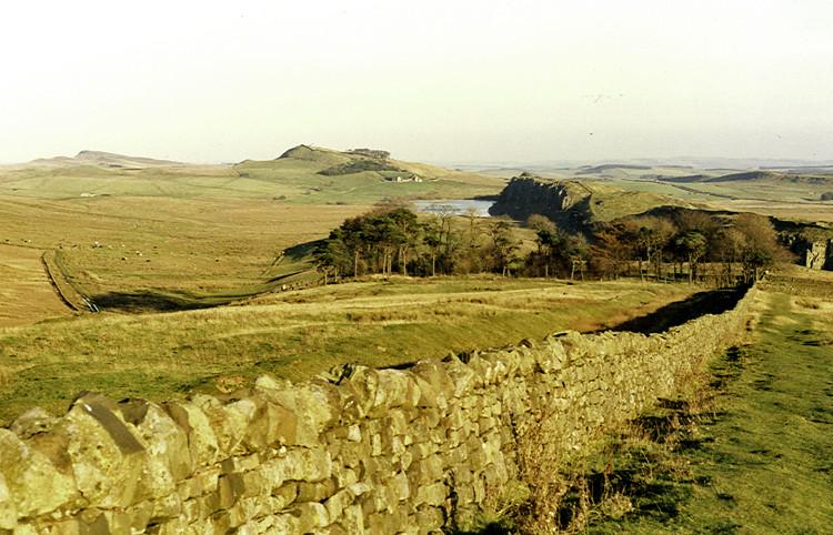 Hadrian's Wall1.jpg