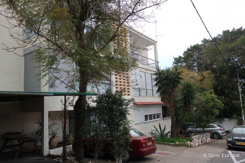haifa-5070.jpg