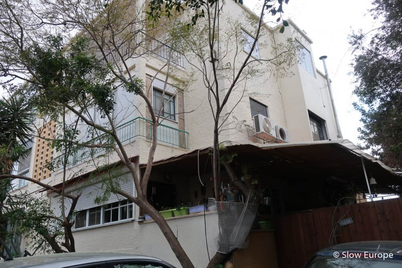 haifa-5072.jpg