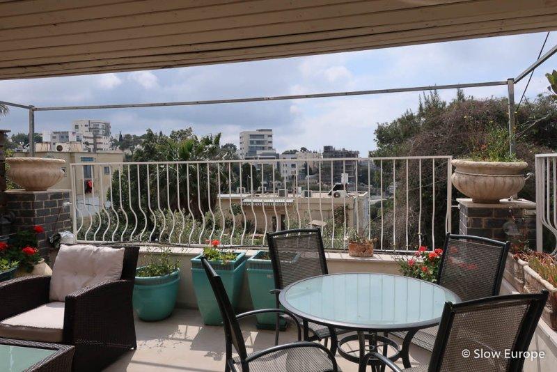 haifa-5077.jpg