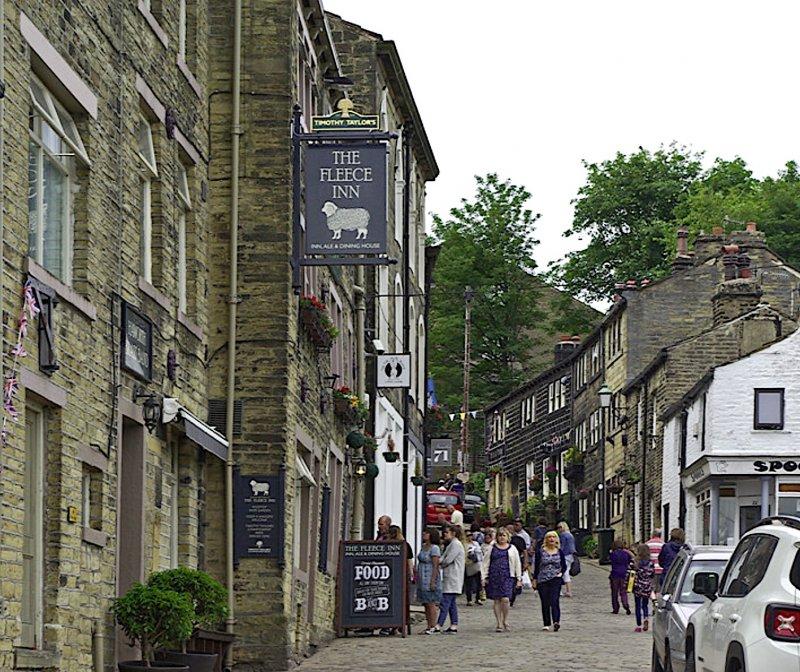 Haworth .jpg