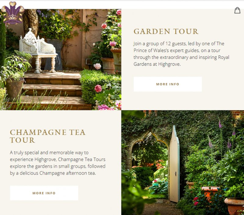 highgrove-garden-website.jpg