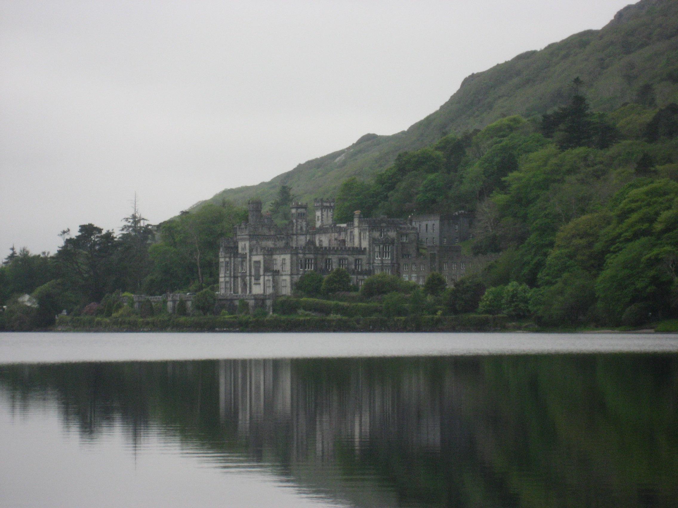 Ireland 694.jpg