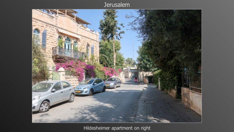israel-2019-11-003.jpg