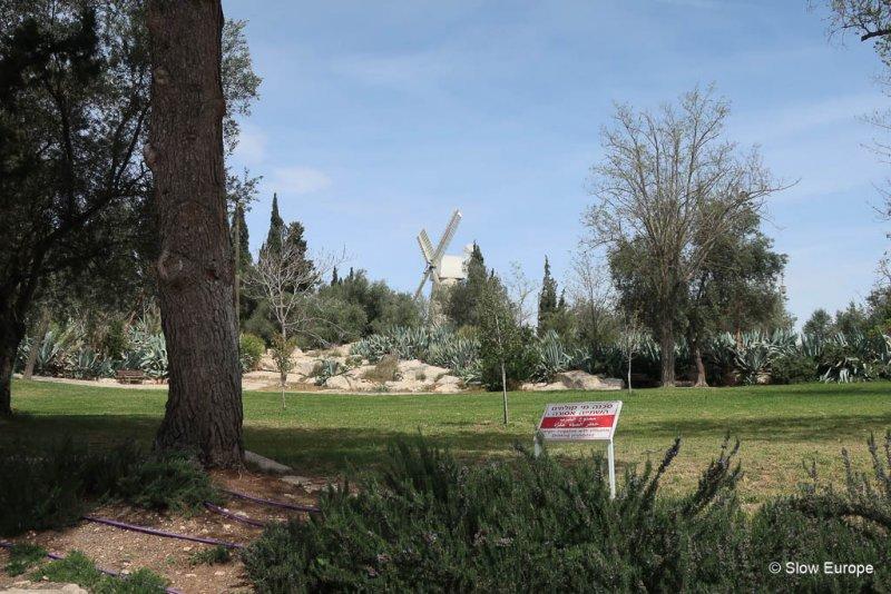 israel-jerusalem-0233.jpg